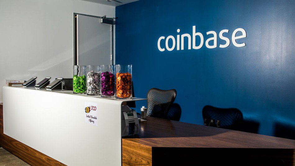 Following backlash, Coinbase to give former Hacking Team employees the boot