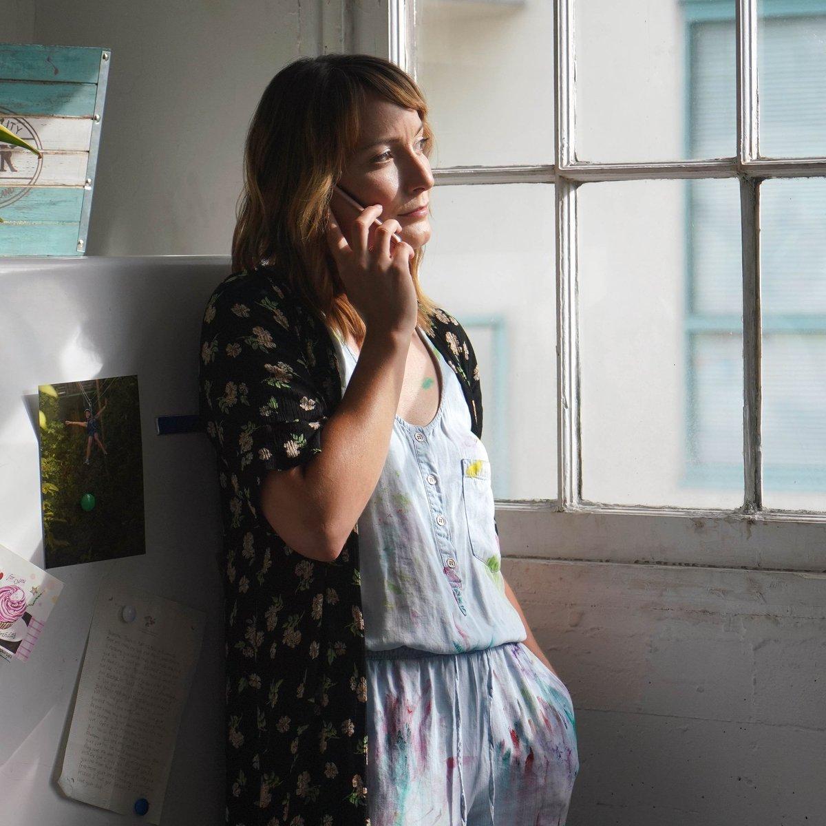 Natalie Moon Nude Photos 20