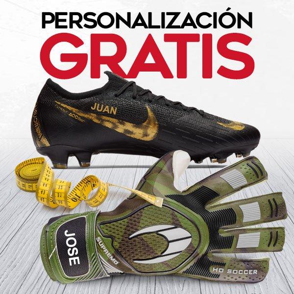 Soccerfactory® ( soccerfactoryes)  936ae54e97a11