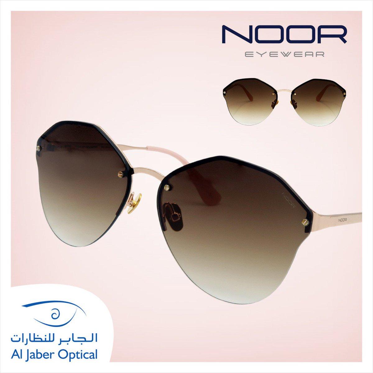 ec034ade79 Al Jaber Optical ( aljaberoptical)