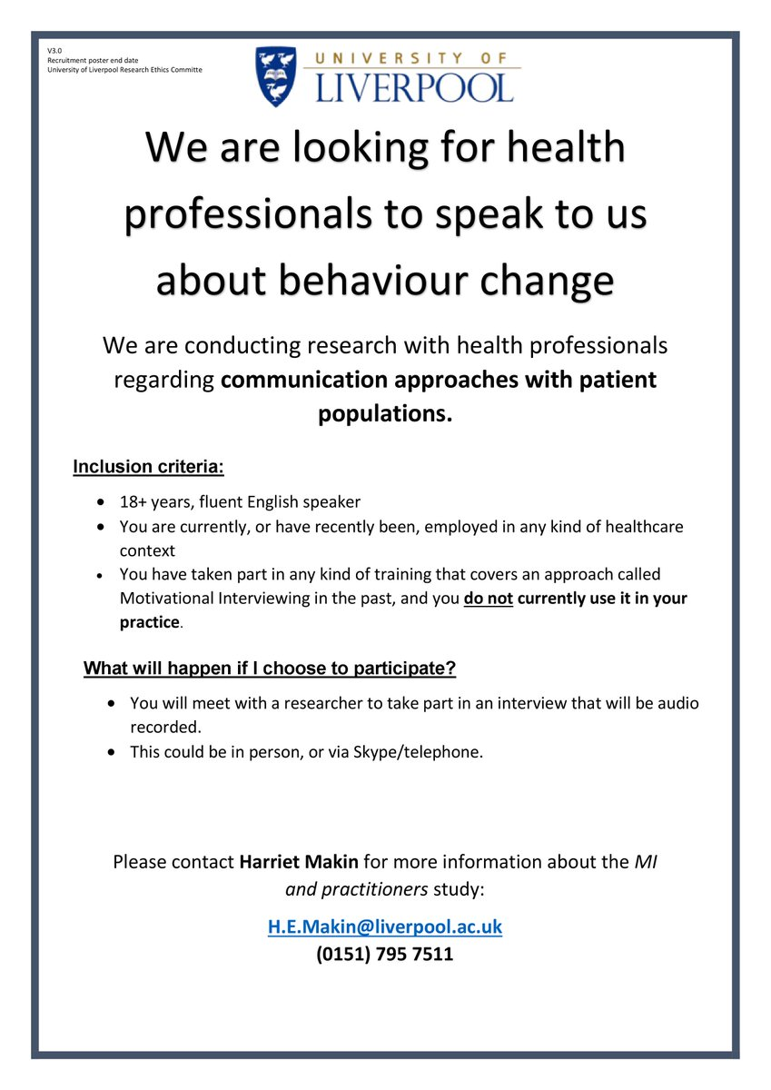 healthpsychology hashtag on Twitter