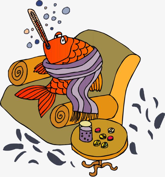 Рыба моя смешные картинки, всероссийским днем призывника