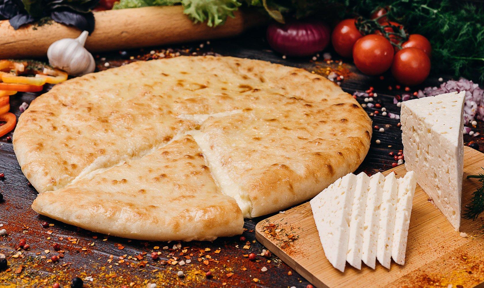 далёких островах как делают осетинские пироги фото можете выбрать тот