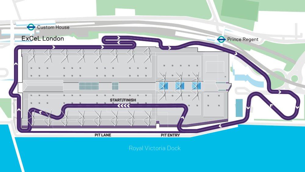 London EPrix Returns! Multi-year deal for ExCeL Area event. Full story:  👉🏻 https://e-racing365.com/formula-e/london-eprix-returns-for-july-2020/… #ABBFormulaE #ExCeLLondon 🇬🇧