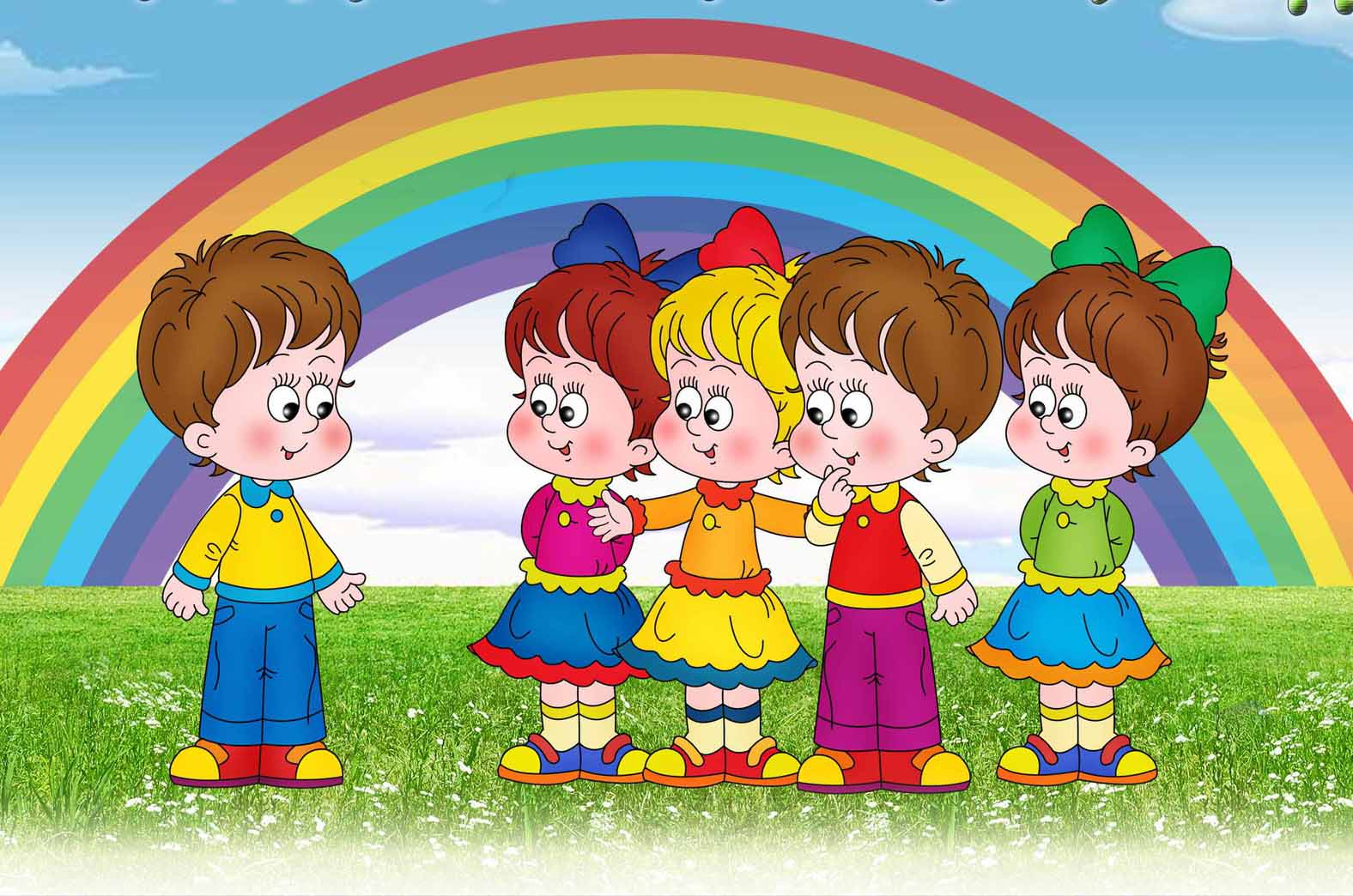 Недвижимостью, яндекс картинки детей в детском саду