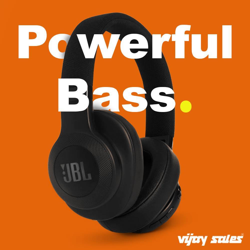 Jbl Headphones Bluetooth Wireless Hashtag On Twitter