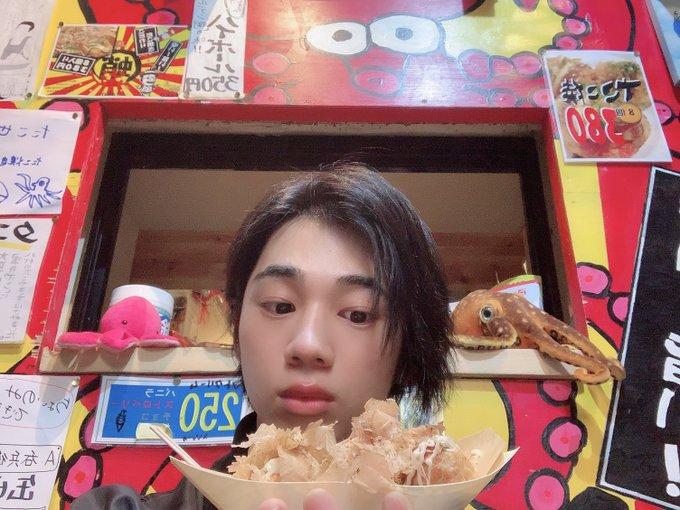 ryomitsuyaの画像