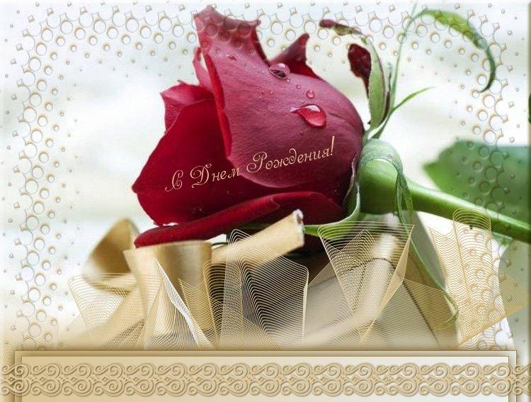 Днем благовещения, с днем рождения мужчине картинки цветы