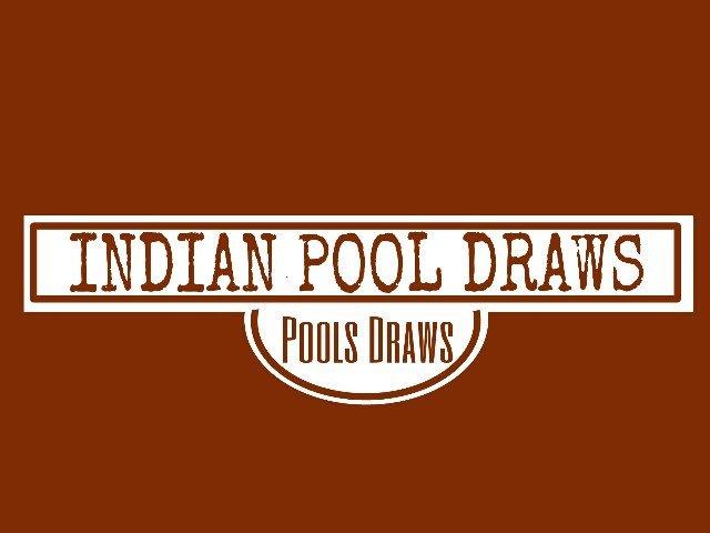 Wk4 Sure Pools Draws Of 2019