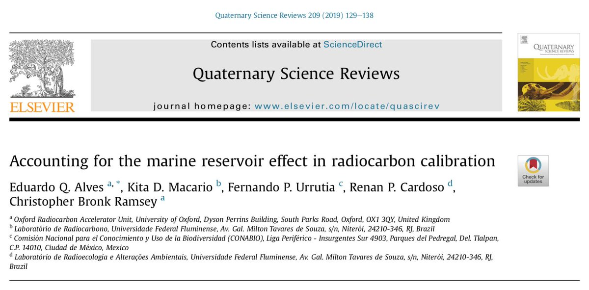 Radiocarbon dating Tagalog wikipedia