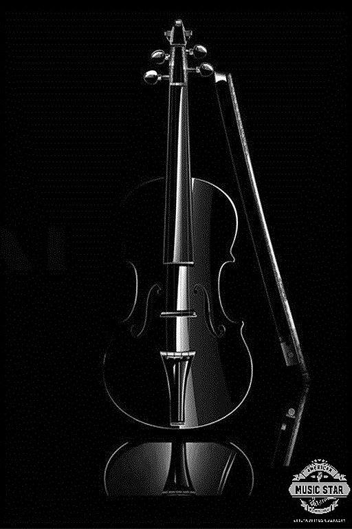 violine hashtag on Twitter
