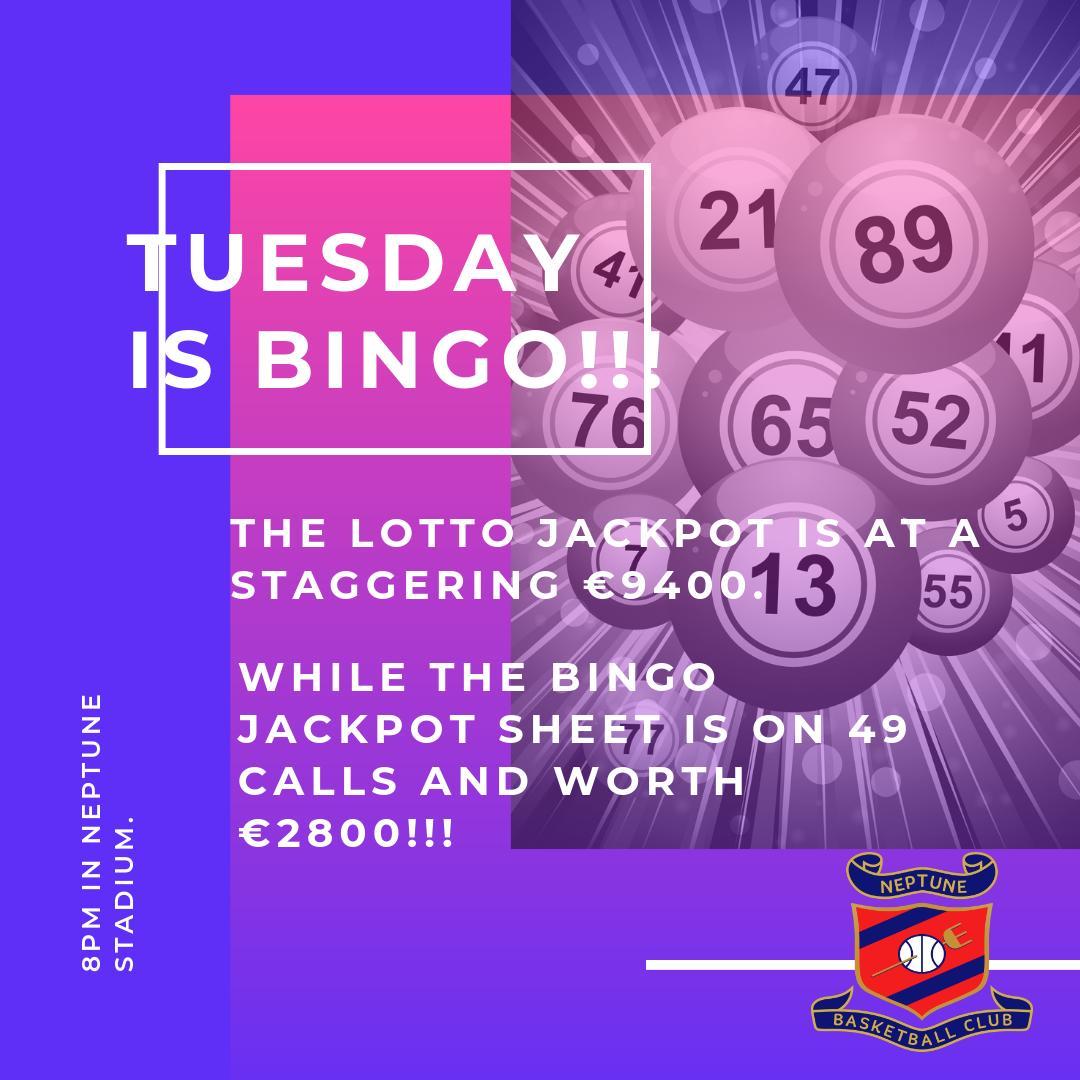 Lottozahlen In Г¶sterreich