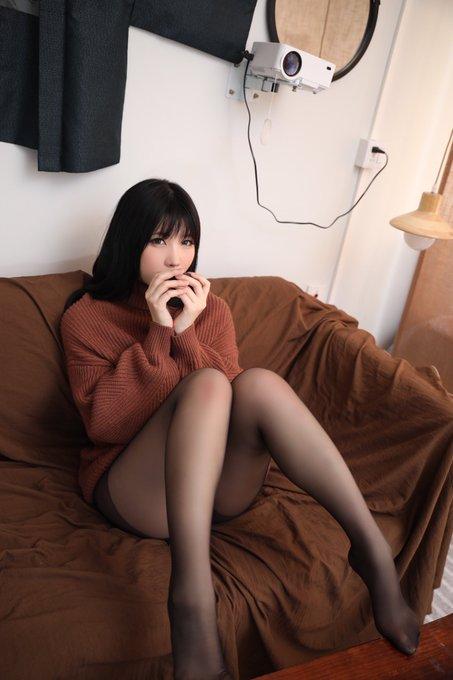 コスプレイヤー鹿野希のTwitter自撮りエロ画像43