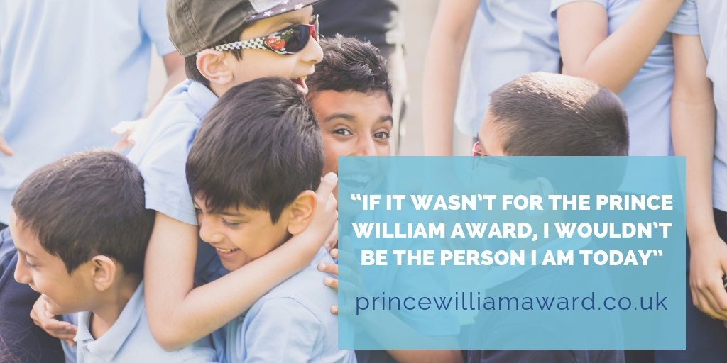 .@IanJamesPoulter I watched your interview with @Fehertwit @GolfChannel @SkySportGolf @SkySports You talked about #confidence #character #resilience helping you to fulfil your sporting ambition. Can you help children and young people achieve their life ambition? @ThePWAward