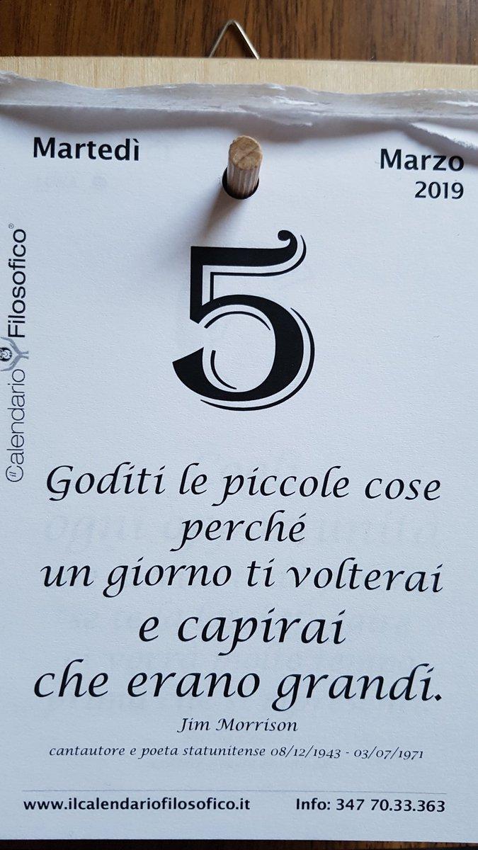 Calendario Filosofico Frase Di Oggi.Ilcalendariofilosofico Hashtag On Twitter