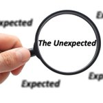 When looking at Control Loop Performance Monitoring data, the data may not always show the story manufacturers were expecting. Read Damien's most recent article on the importance of expecting the unexpected! https://t.co/ELA1UGOM5u