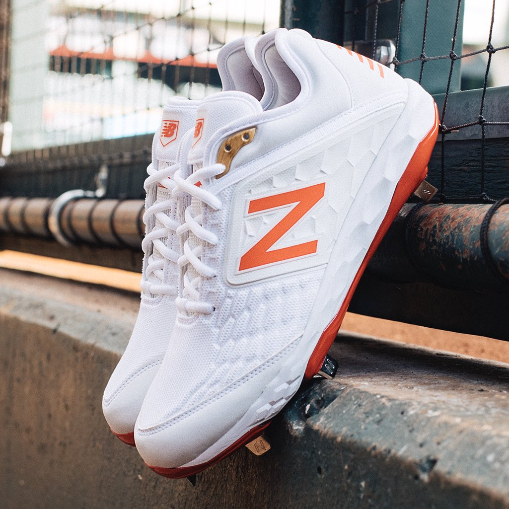 New Balance Baseball ( NB Baseball)  6eef5a76e