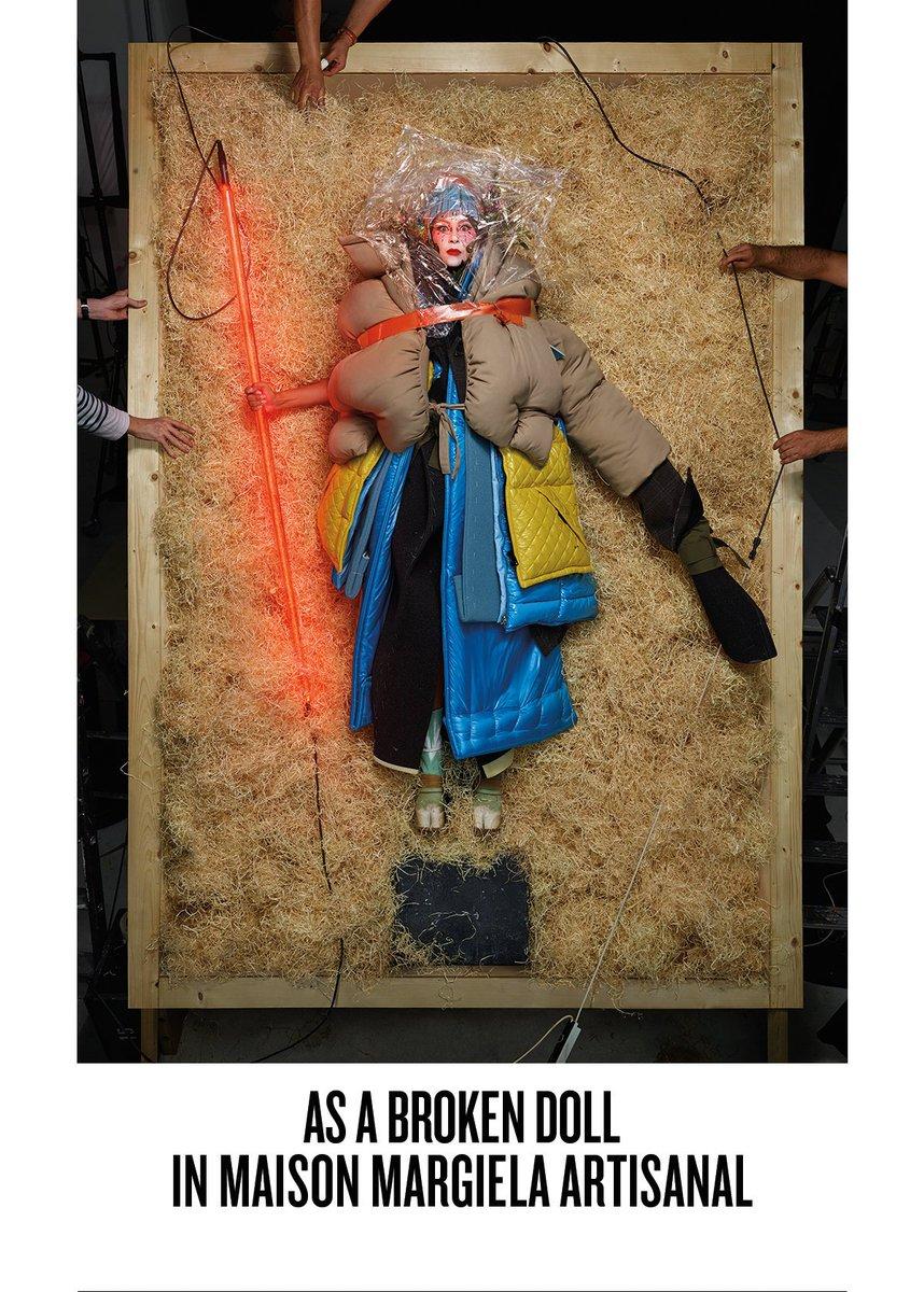 6 - Lady Gaga - Σελίδα 42 D05m9_AX4AAZU1W