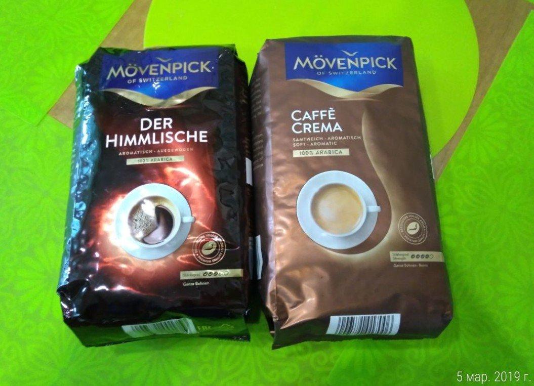 Кофе под 40%