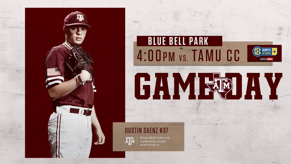 new york b94b8 0492e Texas A&M Baseball on Twitter: