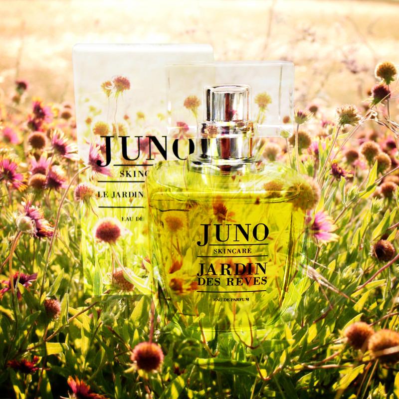 Juno Skincare (@juno_skincare) | Twitter