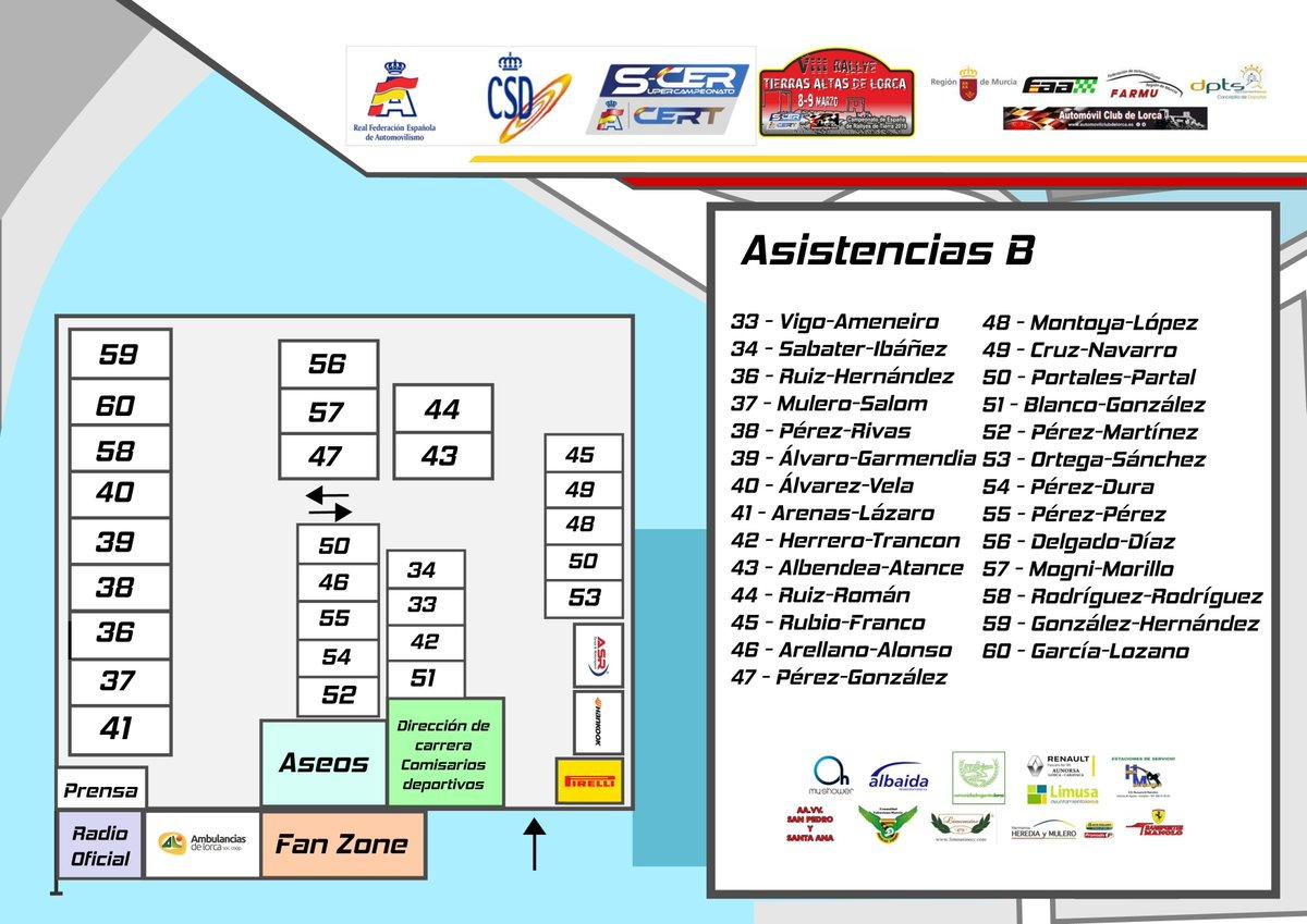 SCER + CERT: VIII Rallye Tierras Altas de Lorca [8-9 Marzo] D05xtvhW0AM06Of