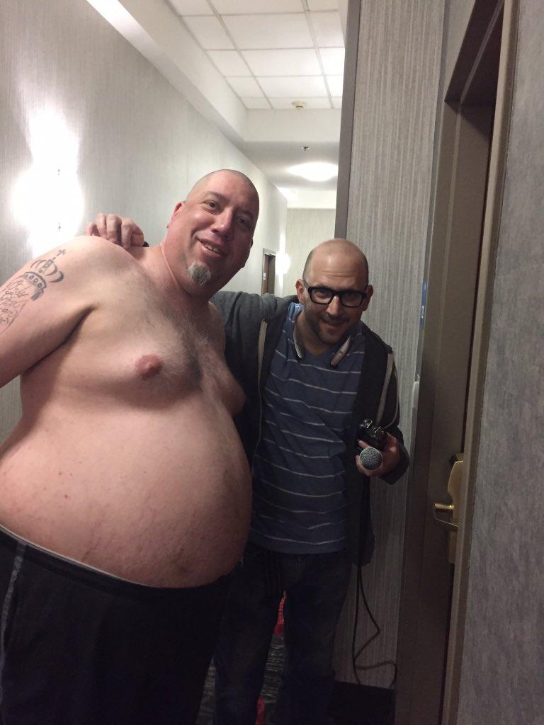 Jena maline nude pussy