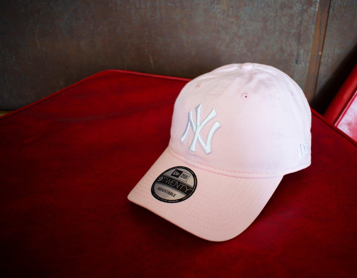 New Era Cap 🇨🇱 ( Caps New Era)  acb1bb11123