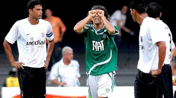 Bruno Coutinho's photo on Leila