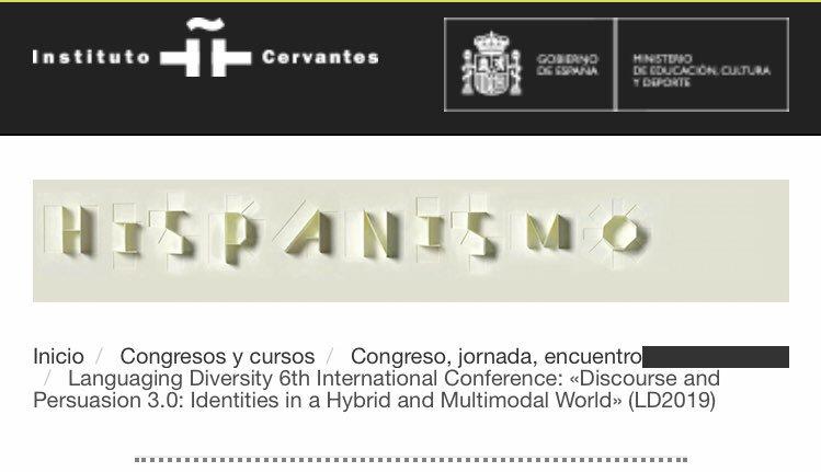 https://hispanismo.cervantes.es/congresos-y-cursos/languaging-diversity-6th-international-conference-discourse-and-persuasion-30…
