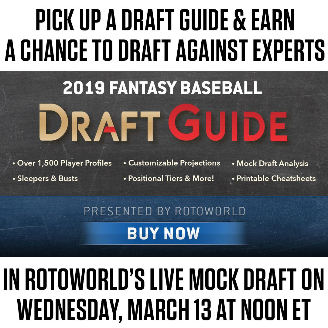 Rotoworld On Twitter Want To Test Yourself Against Experts From