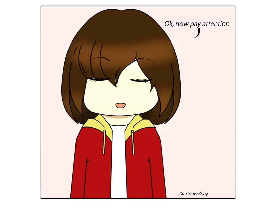 [SYX tries to make ZYX rest] #EXO #EXOL #엑소 #엑소엘 #zhangyixingexo #zhangyixinglay #exolay #zyx #zyxzjs #张艺兴 #장이씽 #레이 #layzhang #yixingpic.twitter.com/hRzVrJNtwz