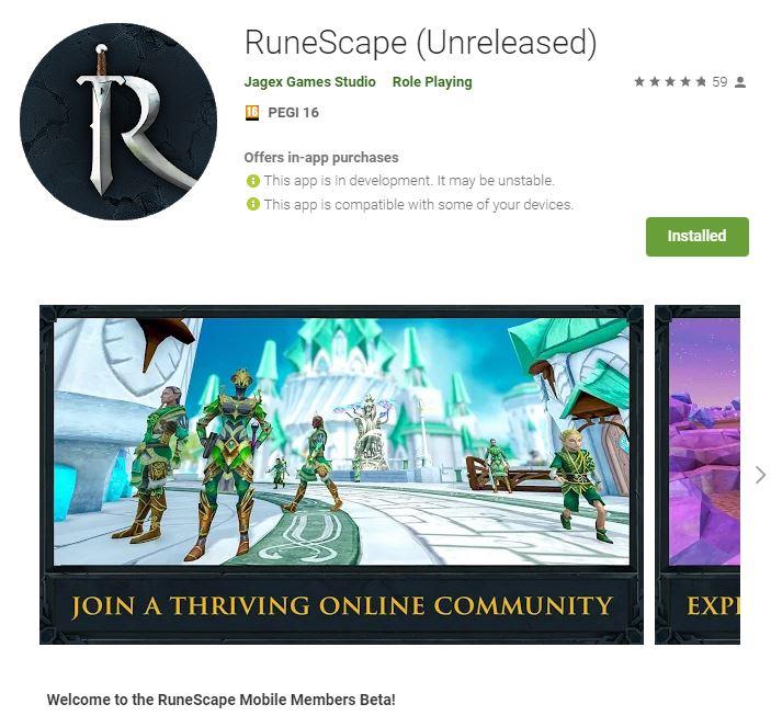 Runescape Dev Tracker   devtrackers gg