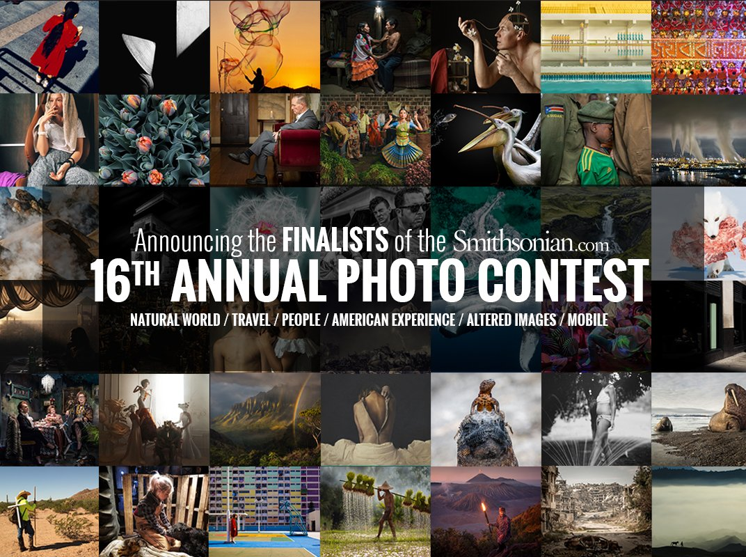 low priced ac054 8995c Were thrilled to announce the finalists of our 16th Annual Photo Contest.  While youre checking out the finalists, vote for your favorite for  Readers ...