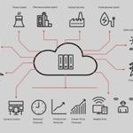 Centrales électriques virtuelles: la production distribuée n'est pas une menace; c'est une opportunité