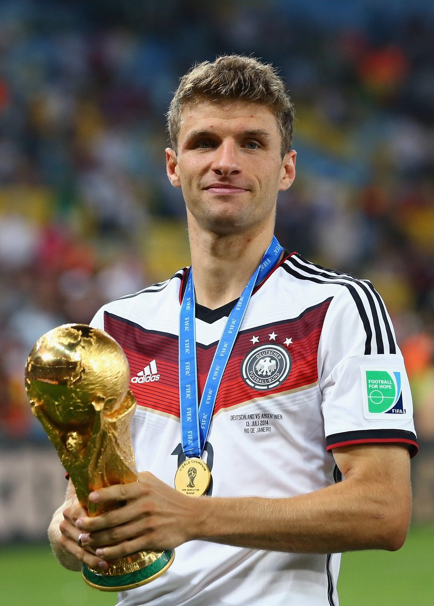 Bayern Galaxy в Twitter: