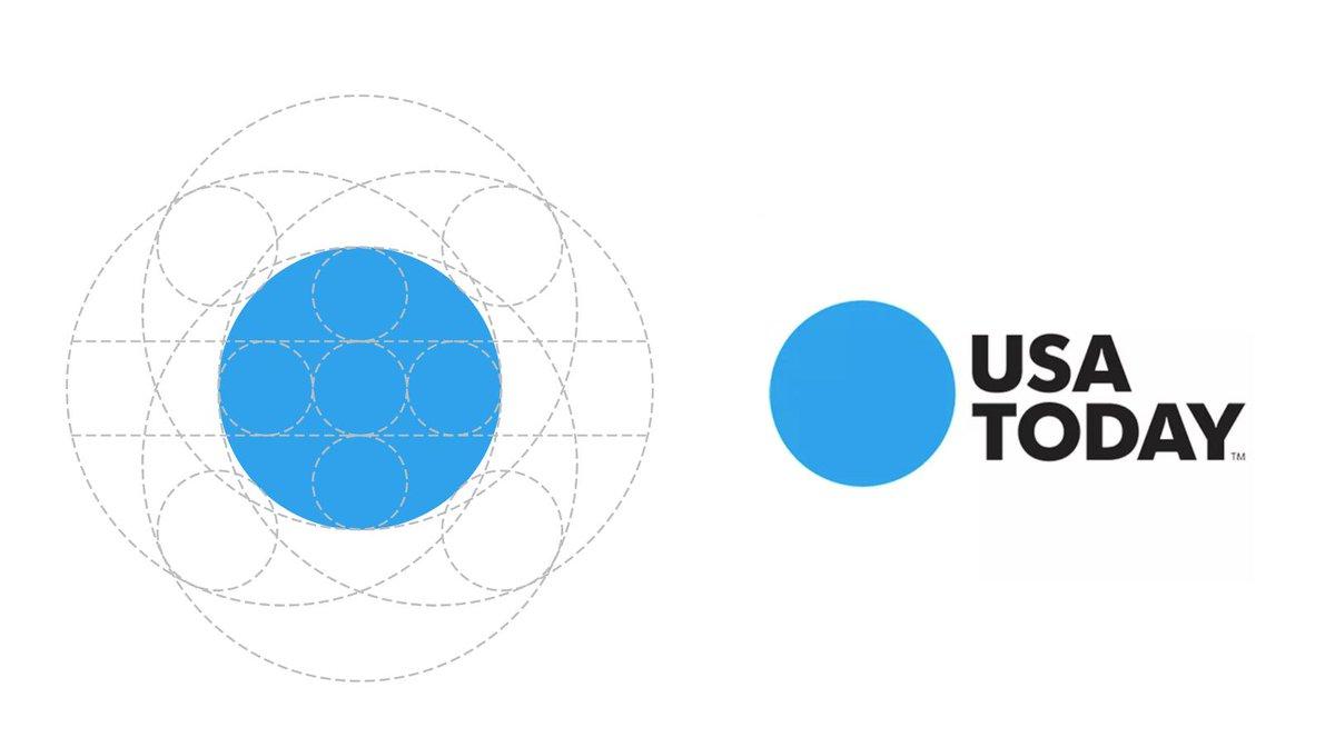 Joshua Ariza On Twitter Non Designers Don T Know How Hard Logo
