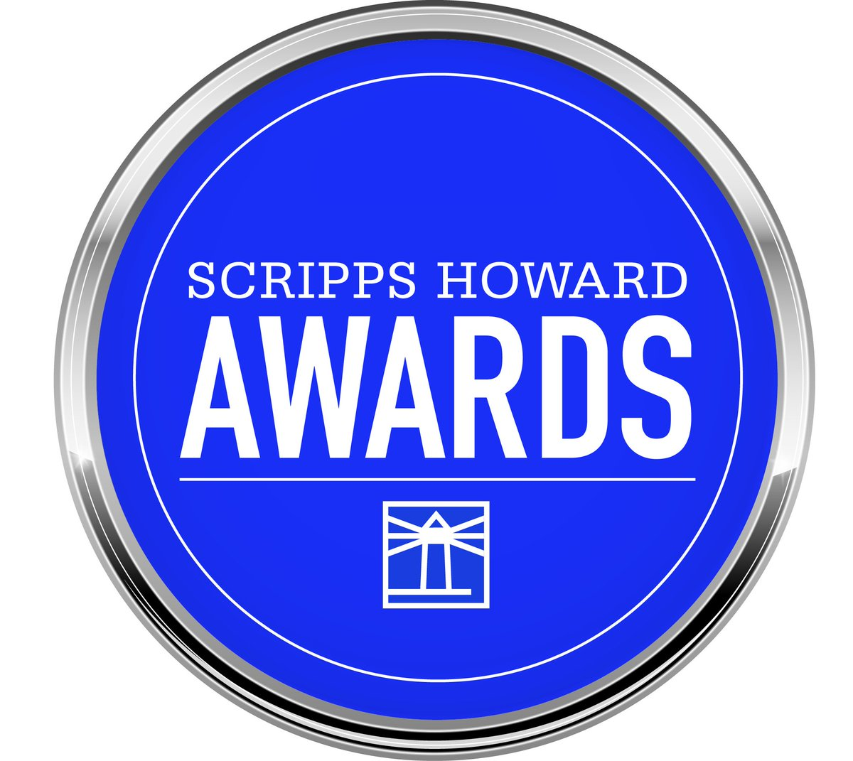 """The winner in the Investigative Reporting category is @Reuters, for """"Myanmar Burning,"""" documenting the expulsion of Rohingya Muslims in Myanmar. """"Brave, intrepid collection of reporting,"""" said the judges, adding that this work """"resonated throughout the world.""""#ScrippsHowardAwards"""