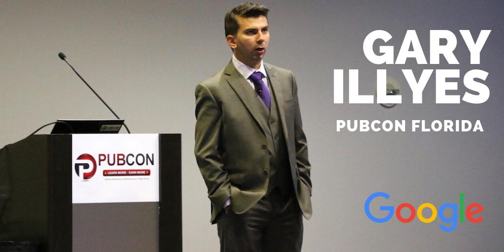 Tomorrow's Keynote with @methode starts at 9am sharp! You can register as early as 7:30am and get a good seat. See you tomorrow!  https://www.pubcon.com/sessions-florida-2019… #Pubcon #FortLauderdale #Miami