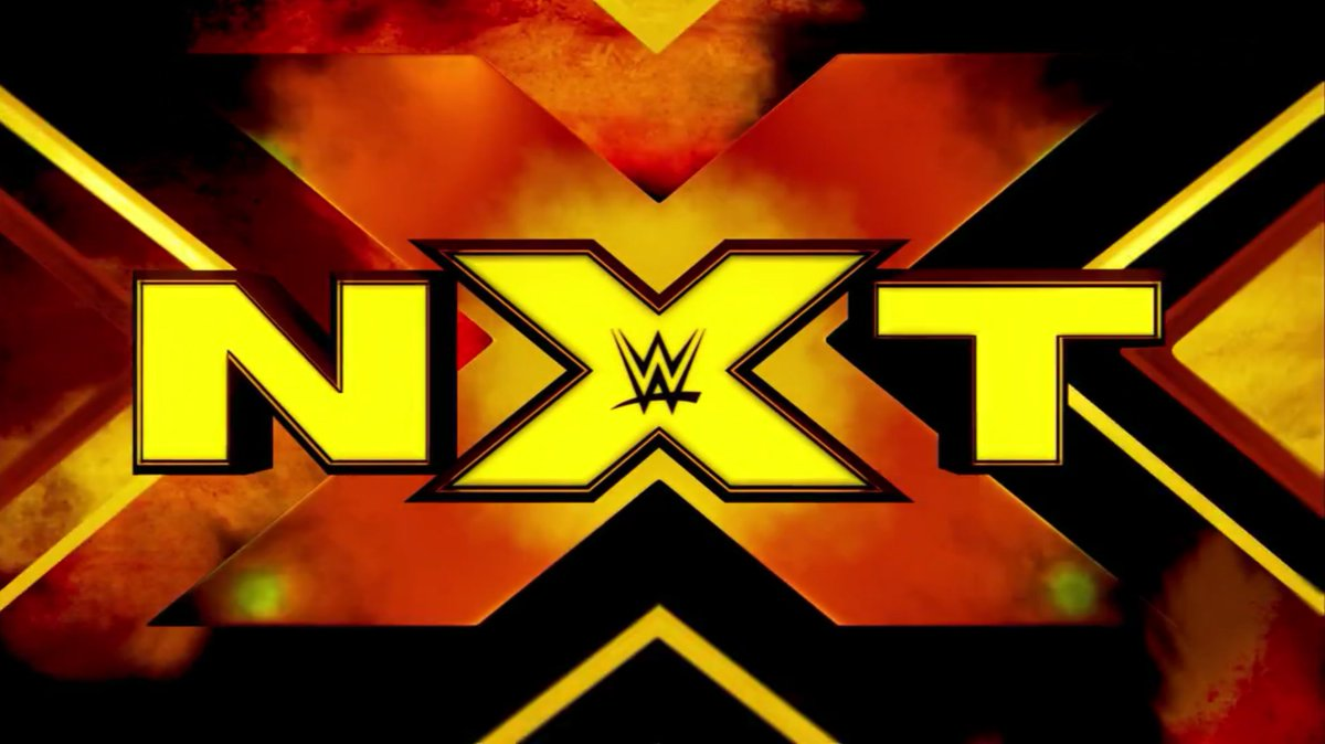 ** SPOILERS ** WWE NXT Tapings For March And April