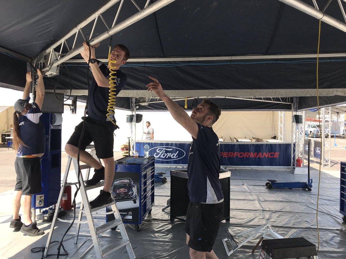 WRC: 16º Rallye Guanajuato Corona - México [7-10 Marzo] D06zi3MXcAAs5Oo