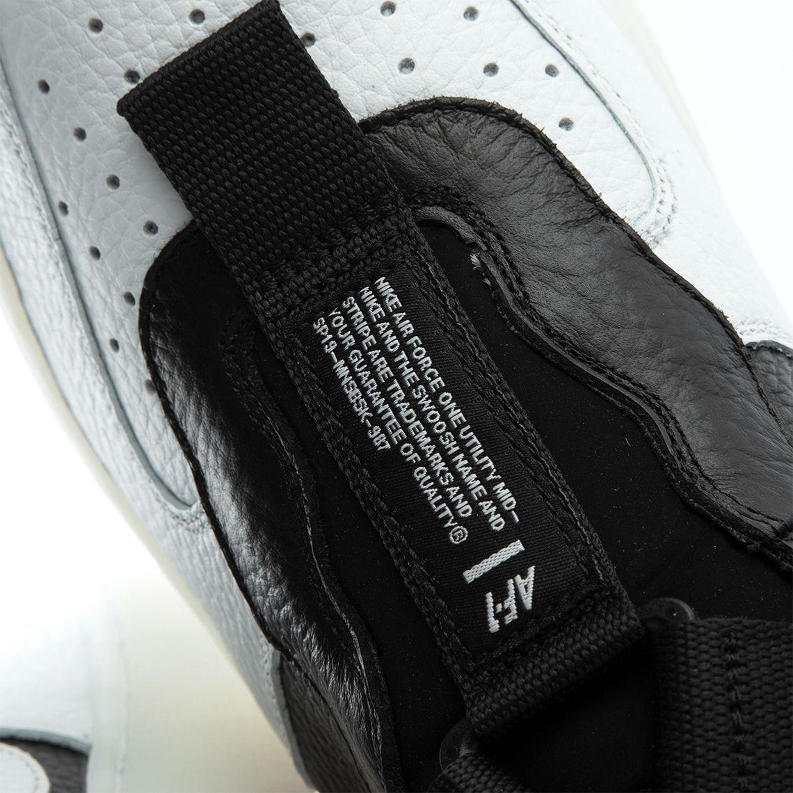 cheaper edb31 8b2c1 Sneaker News on Twitter