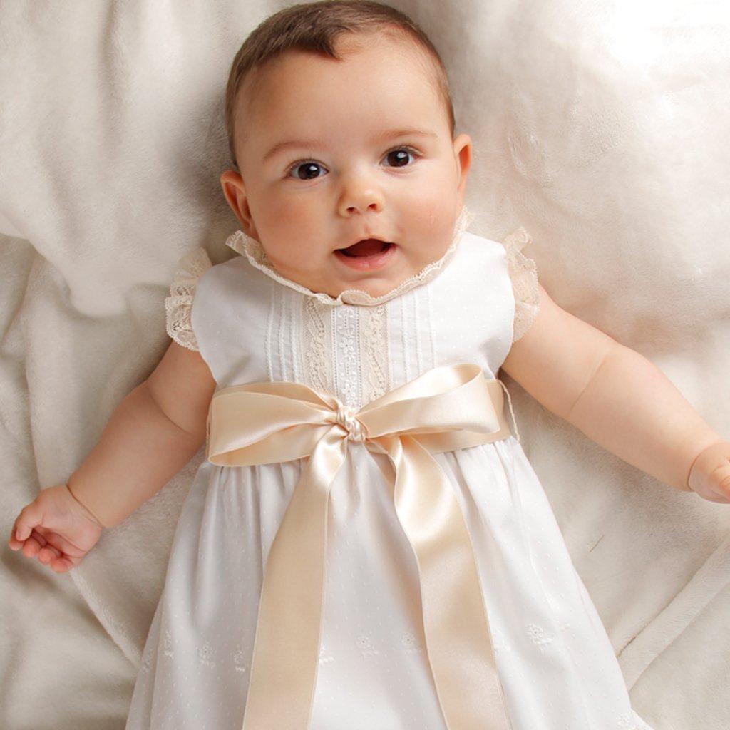 ac2bc3327 ... monia-bautizo/new-in-ceremonia-2019/faldon-de-ceremonia-y-bautizo-para- bebe-de-batista-bordada-y-encaje-de-valencienne.html …pic.twitter.com /UqbcvQWysf