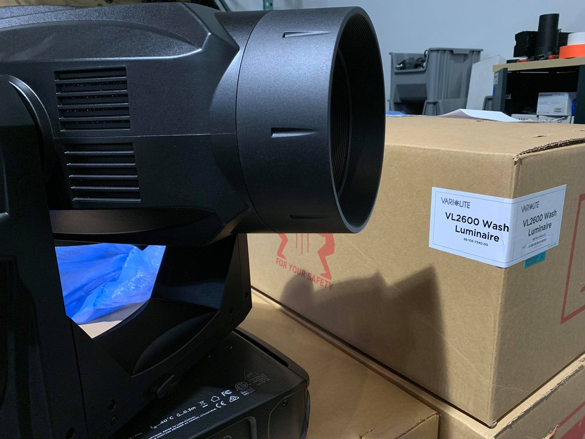 VL2600 on JumPic com