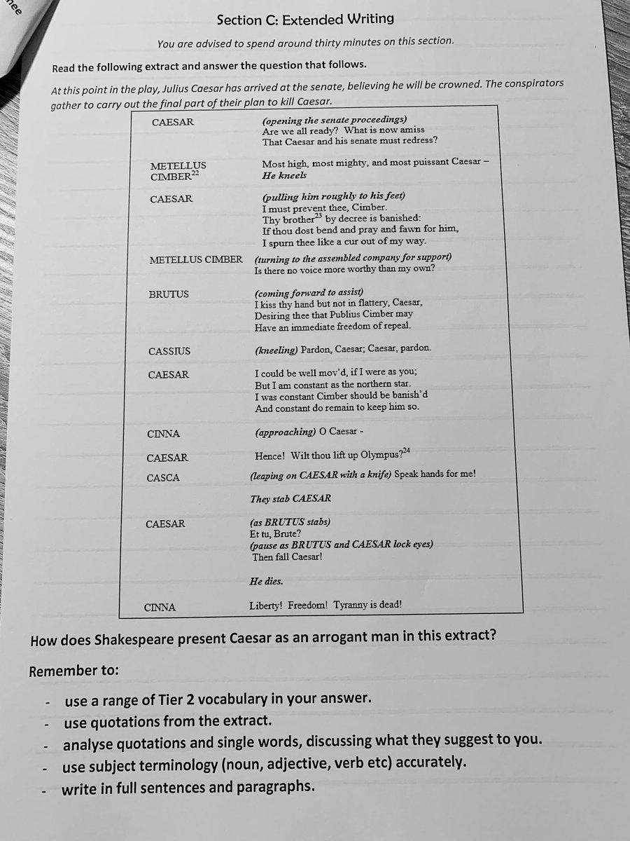 view Pesticide Protocols