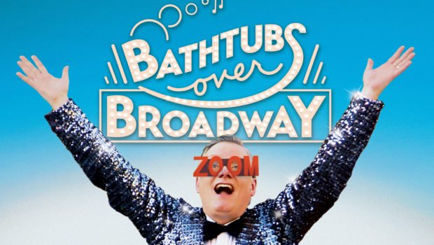 bathtubs over broadway (@bathtubsoverbwy) | twitter