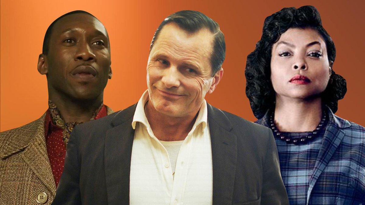 "How ""white savior"" movies hurt Hollywood"