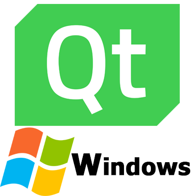 qtdesigner tagged Tweets and Downloader | Twipu