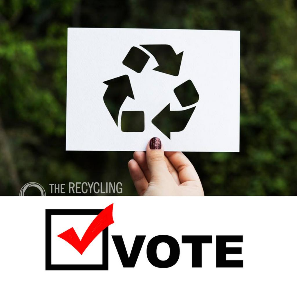 Civic responsibility is what all the cool kids are doing and we know you're one of them. Don't miss our Mar. 12 General Meeting @epimemphis and hear from @mem_recycle, #cooperyounggardenwalk AND candidates for the CYCA election! Dinner is served at 6pm #cooperyoungpic.twitter.com/J39dogRFHb