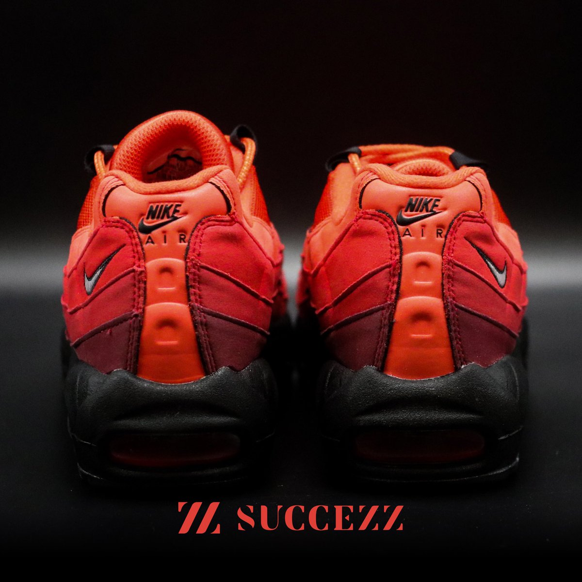 best sneakers 1ac9e 5f2a5 2 59 PM - 5 Mar 2019